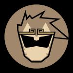 MonkieGridIcon