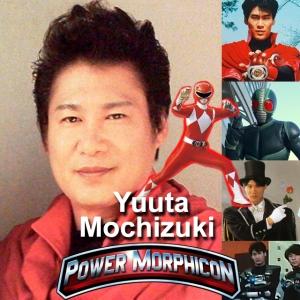 Yuuta_Mochizuki