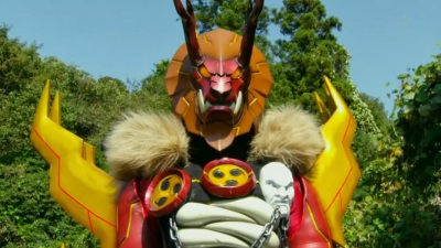[Over-Time] Voltasaur Team Kyoryuger - 41 [779A386D].mkv_snapshot_21.52_[2014.01.09_02.49.27]